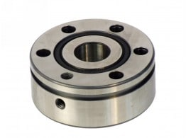 AXIAL BEARING 17X62 ZKLF-1762-2RS-PE
