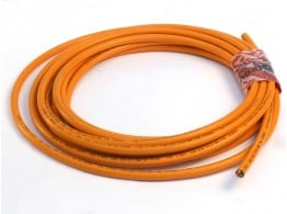 CABLE (4G2,5)SR FFC6