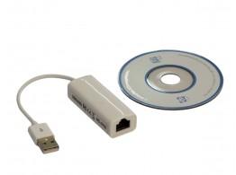 USB/ETHERNET CONVERTER