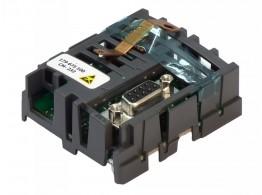 CARD SA0600006 VECTRON
