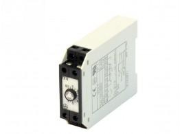 TIMER 0-6S 24VDC TZ12-30-913 CDC