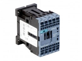 AUX CONTACTS 24V DC 3RH2131-2BB40