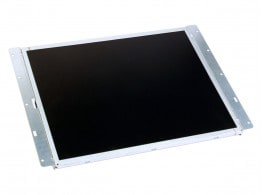"""MONITOR  LCD 4/3 17"""" IND.FL. LCD-17"""