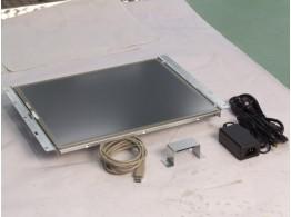 "TOUCHSCREEN 4/3 17"" 5W LCD-17T"
