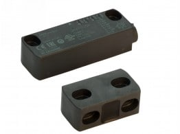 LIMIT SWITCH  RFID ST-DD420MK-D1T