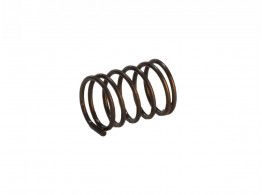 SPRING (HELICAL-CYLINDRIC) (COMPRESSION SPRING) 1=