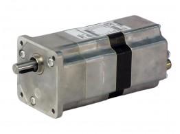 MOTOR NM5,8 G107 N0652DC024V038KCAN