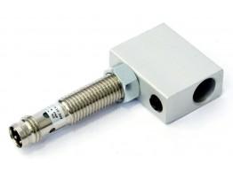 CHECK PIN M8X1 ILC 49.052.5